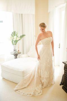 wedding dressses, lace wedding dresses