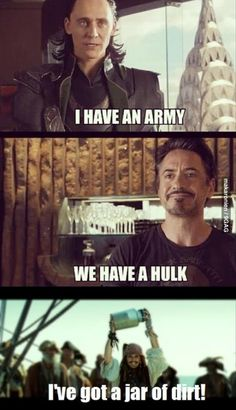 funny avenger tumblr | Dump A Day funny pictures, avengers, johnny depp - Dump A Day