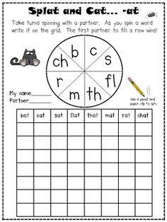 Similiar splat the cat printables keywords 1000 images about splat the cat on pinterest cats maxwellsz