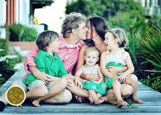 #photography #family