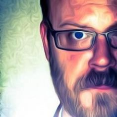 25 Things You Should Know About Young Adult Fiction by Chuck Wendig