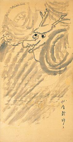 仙がい義梵の画像 p1_20