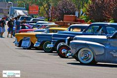 hot rods   hot rod, california car show, hot rods and custom cars
