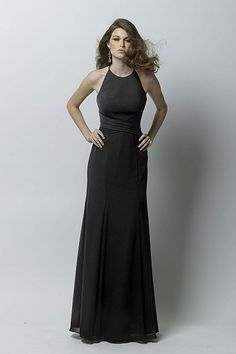 Wtoo Maids Dress 283