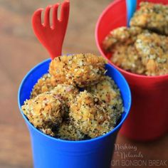 Everything Fish Nuggets and a kids cookbook review, Kids Cooking Made Easy!!!