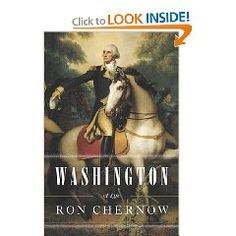 Read the biography of all 44 US presidents
