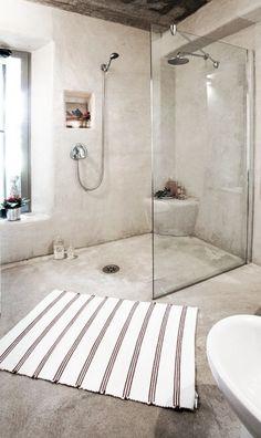 Bath //