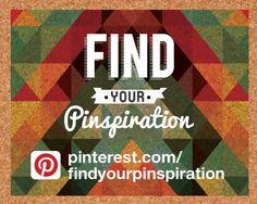 www.findyourpinspiration.com