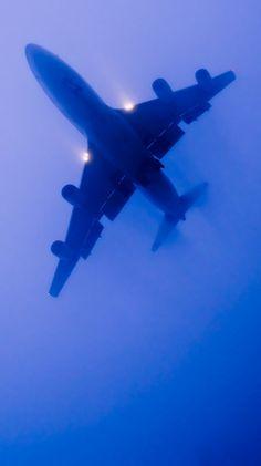 Fly away :)