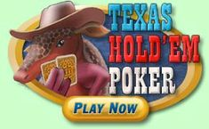 Click here to play now!