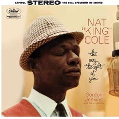 Nat King Cole's Greatest Hits  (Full Album)