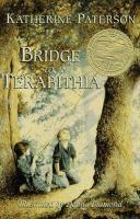 Bridge to Terabithia / Katherine Paterson