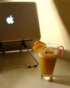apples, steve jobs, appl overdos, drinks, overdos steve