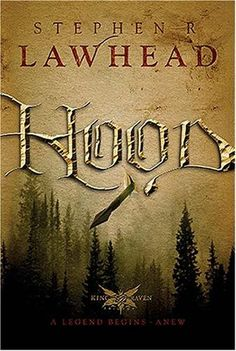 robin hood, books, king raven, hoods, robins