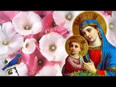 ROSARIO REVELADO PARA ESTOS TIEMPOS (2 de 5) - YouTube