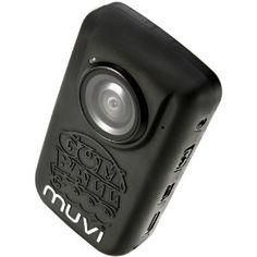 Veho VCC-005-HDGUM Gumball 3000 Edition Muvi HD 1080p Mini In Car/Action Camcorder (Electronics)  http://234.powertooldragon.com/redirector.php?p=B0051GNAB4  B0051GNAB4