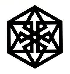 Logo Collection {::} {Yusaku Kamekura 1950s}