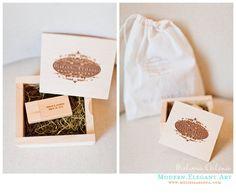 melissa arlena, box wood packaging, arlena photographi, brand seri, photography packaging