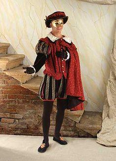 ~SÁBADO DE MARATÓN DIVAGUÍSTICO~ Venecia S. XVIII: Baile de máscaras 4fc8ae79ac2d1f2cfc915840a3791323