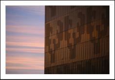 UPV (Bilbao)