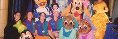 My Walt Disney World College Program Experience: Still Worth it 11 Years Later