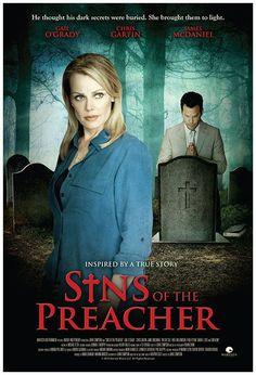 Sins of the Preacher (2013)