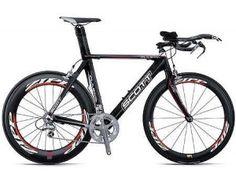 Big Decision: Triathlon Bikes or Road Bikes? | Triathlon Training...Plan. Sweat. Succeed.
