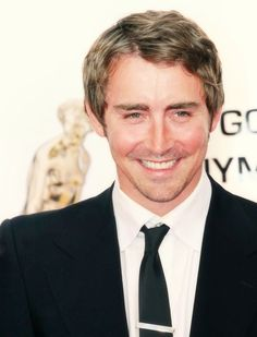 (12) lee pace | Tumblr