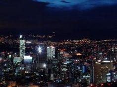 favorit place, mexico city, mexico citi, latin america, wallpapers, citi skylin, honeymoons, travel, city skylines