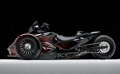 Take a look  Great Prices on these Can-Am Spyder Tire Pressure Monitoring Systems