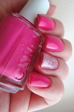 Best OPI Nail Polishes And Swatches