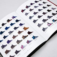 SUPRA is a 260-page, full-color book that is an immense catalog of the best sneakers SUPRA has ever created, from the early days to the present, from the skate shoes to the limited edition collaborations SUPRA has done with friends and celebrities. The book features photos, stories, and quotes from Lil Wayne, Jay-Z, Slash, Steve Aoki, Prodigy of Mobb Deep, Just Blaze, Deion Sanders, Samantha Ronson, and many more.