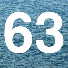 Mixtape: 63 by Kool A.D.