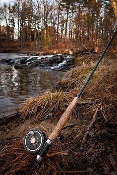 Fly #fishing