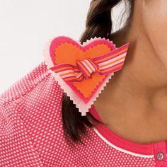 cute Valentine's gift craft