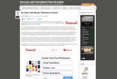 http://www.socialnetworkstrategien.de/2012/02/zur-zeit-in-aller-munde-pinterest-im-tutorial via @url2pin