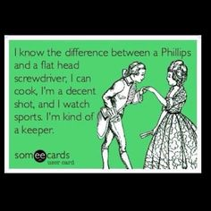 Funny Southern Sayings | good southern quotes/ funny redneck jokes;)