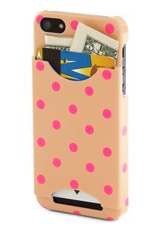 iphone cases, iphon 55s, cloth, handi dandi, accessori