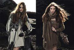 awesom style, simona barbieri, style pinboard, glamour girl, fashion stori, cata style