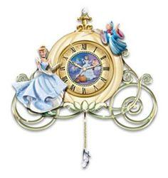 spell cuckoo clock