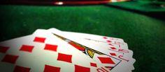 Texas Hold'em Poker Tips and Tricks