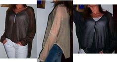 Blusas de seda blusa de, de seda, tejido primaveraverano, primaveraverano 20132014