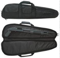 """Allen 32"""" Pistol Grip Shotgun Case http://www.exploreproducts.com/allen-pistol-grip-shotgun-case-10801.htm"""