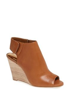 Vince Camuto 'Mapps' Bootie available at #Nordstrom