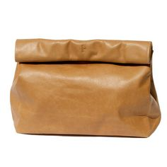 """""""lunch"""" marie turnor clutch"""