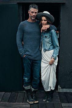 couple style <3