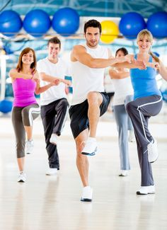 Kathie Lee & Hoda: Moving Comfort Running Dress & Towel Mate Reviews