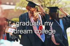 Will accomplish in May