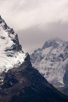 ♥ Mountain