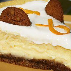 cheesecakes, gingerbread cheesecak, tiramisu cake, cheesecak tiramisu, gingerbread bake